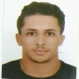 image_EL MASOUADI El Mahadi