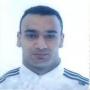 image_RAMI Aissam