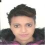 image_SIDI MADANE Fadwa